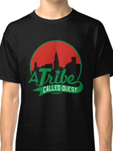 tribe called quest Classic T-Shirt