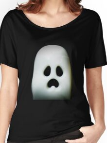 More Ghosts and stuff Women's Relaxed Fit T-Shirt