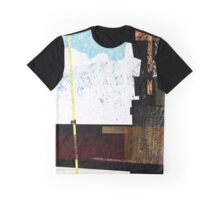 Alpine Station Graphic T-Shirt
