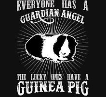 GUINEA PIG - GUARDIAN ANGEL Unisex T-Shirt