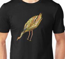 Waterbird 2 Unisex T-Shirt