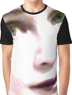 LOVE Graphic T-Shirt