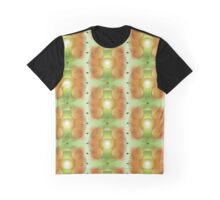 Bling Graphic T-Shirt