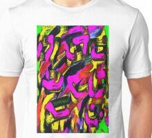 stive Unisex T-Shirt
