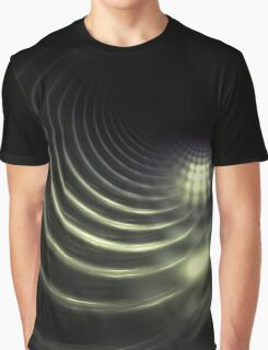 sewer line Graphic T-Shirt