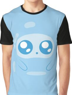 Jelly Kid Graphic T-Shirt