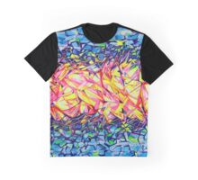 SIGNAL Graphic T-Shirt