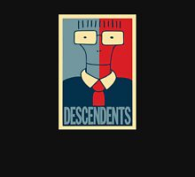 Descendents Milo Classic T-Shirt