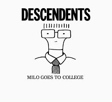 Milo Goes To College Classic T-Shirt