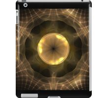 smart spider iPad Case/Skin