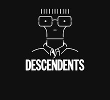 Milo Descendents Classic T-Shirt