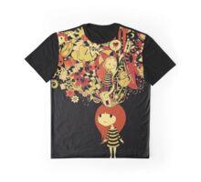 POW! Graphic T-Shirt
