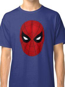 Underoos Face Full Classic T-Shirt