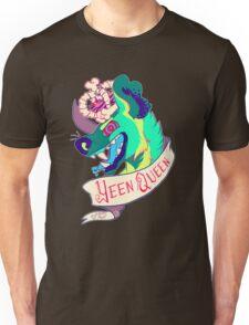 Yeen Queen Unisex T-Shirt