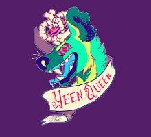 Yeen Queen Classic T-Shirt