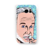 Dr. Leo Marvin Samsung Galaxy Case/Skin