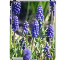 Spring Flower Series 14 iPad Case/Skin