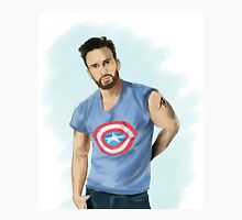 Chris Unisex T-Shirt