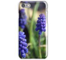 Spring Flower Series 13 iPhone Case/Skin
