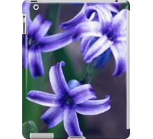 Spring Flower Series 11 iPad Case/Skin