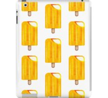 Dreamsicle iPad Case/Skin