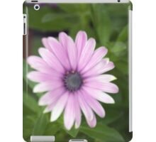Spring Flower Series 3 iPad Case/Skin