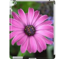 Spring Flower Series 2 iPad Case/Skin