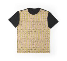 98 Stars Graphic T-Shirt
