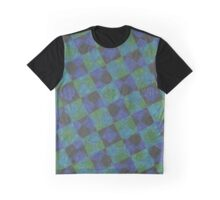 Pattern 6 Graphic T-Shirt