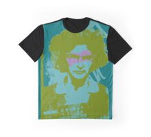 On The Run II Graphic T-Shirt