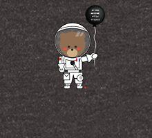 Space Bear Unisex T-Shirt