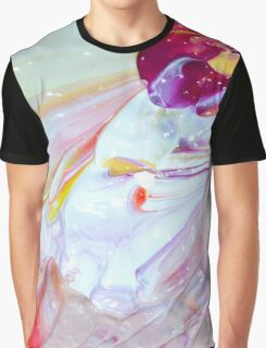 sinful butterfly wings Graphic T-Shirt