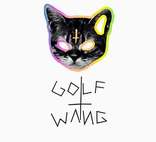 Golf Wang cat Unisex T-Shirt