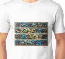 British Museum Unisex T-Shirt