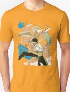 Former Bounty Hunter Unisex T-Shirt