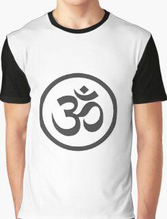 XXX Graphic T-Shirt