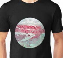 Intervertebral Disc Unisex T-Shirt