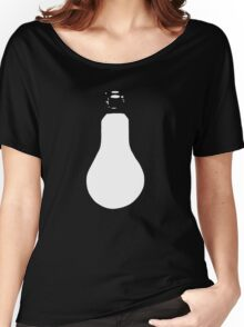 DM - In Your Room Women's Relaxed Fit T-Shirt