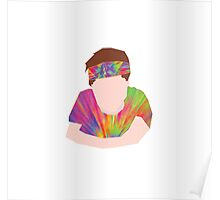 Taylor Caniff Poster