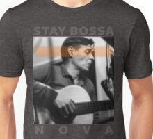 Sta Unisex T-Shirt