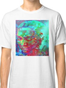 Starlight 2 Classic T-Shirt
