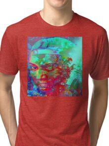 Starlight 2 Tri-blend T-Shirt