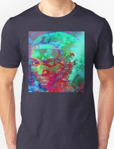 Starlight 2 Unisex T-Shirt