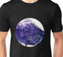 Nerve Cells Unisex T-Shirt