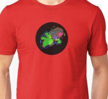neonProfile Unisex T-Shirt