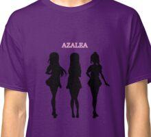 AZALEA Classic T-Shirt