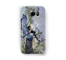 Creation Samsung Galaxy Case/Skin