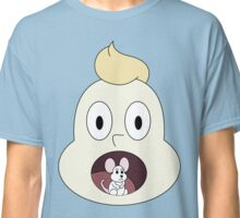 Onion's pet - Steven Universe Classic T-Shirt