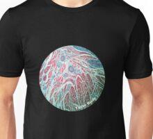 Taste Buds Unisex T-Shirt