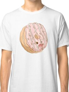 Do-nut Classic T-Shirt